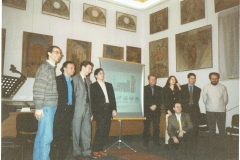 1998_montefiore_internet