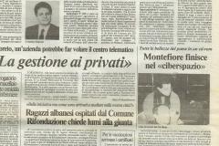 Corriere_Adriatico_1997_01_07_pg15