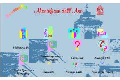 home-page-sito-montefiore-1997