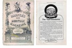 1893_10_USA_Harpers_Galvanometer