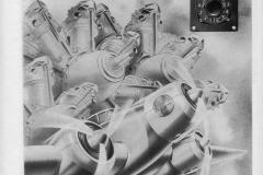1920_Italia_CGS_1