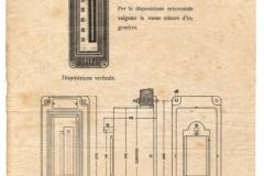 1925_Schede_CGS_Milano