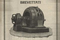 1926_05_Ingegnere_Marelli