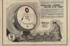 1926_05_Ingegnere_Siemens