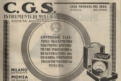 1926_06_Ingegnere_CGS