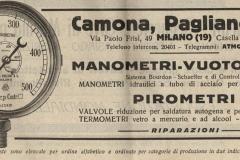 1926_06_Ingegnere_Camona