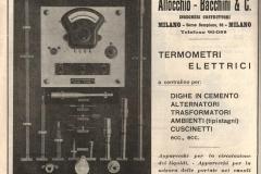1929_08_Ingegnere_Allocchio_Bacchini