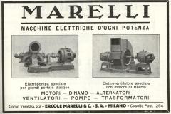 1930_02_Ingegnere_Marelli_1