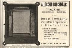 1930_03_Ingegnere_Allocchio_Bacchini