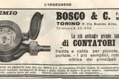 1930_03_Ingegnere_Bosco