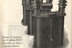 1930_03_Ingegnere_CGS