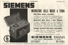 1930_03_Ingegnere_Siemens_1