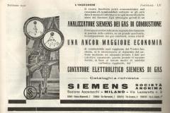 1930_03_Ingegnere_Siemens_2