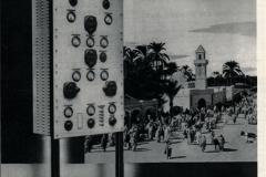 1930_Italia_Allocchio_Bacchini_1