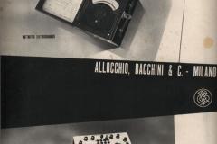 1930_Italia_Allocchio_Bacchini_2