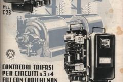 1930_Italia_CGS_2