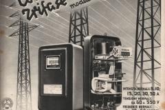 1930_Italia_CGS_3