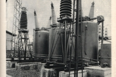 1930_Italia_CGS_5