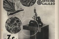 1930_Italia_Galileo_Galilei_1
