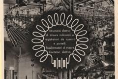 1935_Italia_Hoepli_Sapere_CGS_1