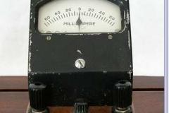 DSCN1465