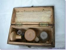 fig 1 - kit misurazione durezza acqua