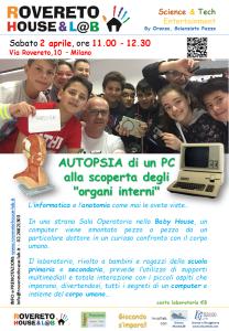 Rovereto_LAB
