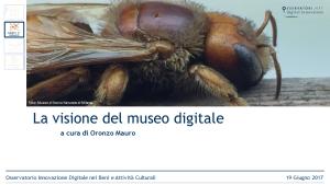 cover_oronzo_mauro_museo_digitale