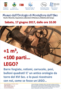 museo_orologio